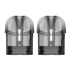 Vaporesso Osmall Pod Replacement