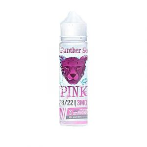 The Panther Series- Pink Ice 60ml